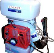 Atomizor Rotakt 3WF-600 , 2T , 3.4 CP