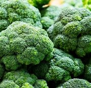 Seminte Broccoli Calabresse 1g