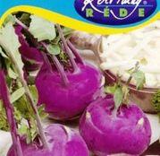 Seminte gulie Violetto 1g