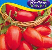 Seminte tomate Rόma VF 0.5g