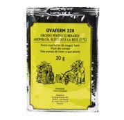 Drojdie de vin Uvaferm 228 (20g)