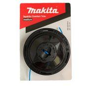 Autocut Makita Tap&Go Medium cu filet adaptabil