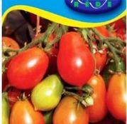 Seminte tomate Radana, tip para 0.5g