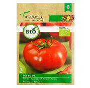 Seminte BIO Tomate Ace 55 VF 0,5g