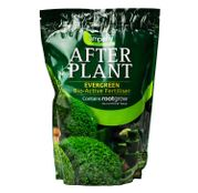 Ingrasamant cu ciuperci micorizante pentru plante vesnic verzi After Plant Evergreen (1kg)