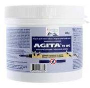 Insecticid muste Agita 10 WG 400g
