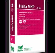 Ingrasamant MKP Agrofeed 0+52+34  sac 25kg (mono potasiu fosfat)