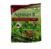 Moluscocid Agrosan B (15g, 60g, 150g, 500g, 1kg)