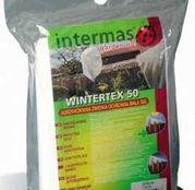 Pasla / Agrotextil alb 50 g/mp - protectie anti-inghet (1.6x5m, 1.6x10m)