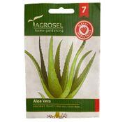 Seminte Aloe Vera 8 sem.
