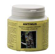 Antimus (300 g, 500 g, 1kg)