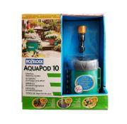 Kit irigare automata Aquapod 10 Hozelock