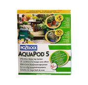 Kit irigare automata Aquapod 5 Hozelock