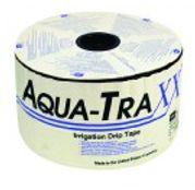 Banda de picurare Aqua Traxx 6 mil/10 cm, 1,41 l/h