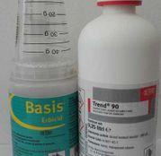 Erbicid Basis 60 g