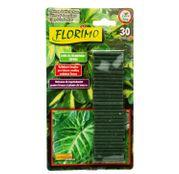 Batoane de ingrasamant Florimo pentru plante cu frunze