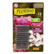 Batoane de ingrasamant Florimo pentru orhidee