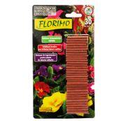 Batoane de ingrasamant Florimo pentru plante cu flori