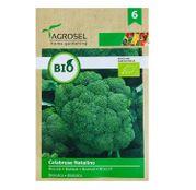 Seminte BIO Broccoli Calabrese Natalino 2,5g