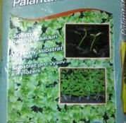 Substrat pentru rasaduri Florimo (pH 6.2-7.0)