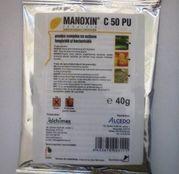 Manoxin C 50 PU 40g, 400g, 1kg
