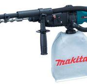 Ciocan rotopercutor Makita SDS-PLUS 780 W , energie de impact 1,8 J