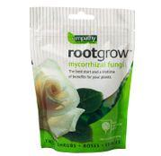 Ciuperci micorizante  RHS rootgrow
