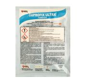 Fungicid bio Cuprofix Ultra (20g, 200g)