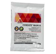 Fungicid Curzate Manox (25 g, 500 g, 1 kg)