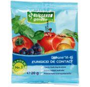 Fungicid Dithane M-45 (20 g, 200 g, 500 g, 1 kg)