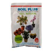 Ingrasamant biologic Soil Plus 100g