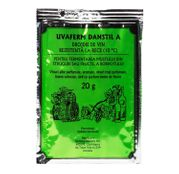 Drojdie de vin Uvaferm Danstil A (20g)