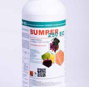 Fungicid Bumper 250 EC 1 L
