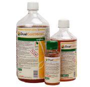 Erbicid Dual Gold 960 EC (100 ml, 500 ml, 1L, 5L)