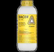 Erbicid floarea soarelui Racer 25 EC ( fluorocloridon 250 g/l) 1 L