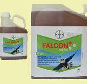 Fungicid Falcon 460 EC (100 ml, 1L, 5L)