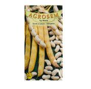Seminte fasole urcatoare Albenghino (10g, 100g, 200g)