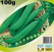 Seminte mazare Junos 100g