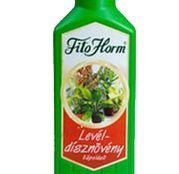 Ingrasamant Fitohorm pentru conifere 1L