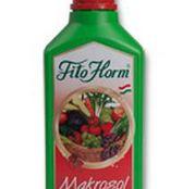 Ingrasamant Fitohorm MAKROSOL/legume