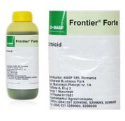 Erbicid Frontier Forte ( dimetenamid-P 720 g/l) ( 1 L, 10 L)