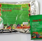 Fungicid Alleato 80 WG (20 g, 200 g)