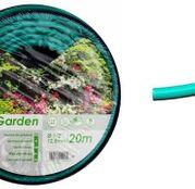 "Furtun gradina Easy Garden 1/2"", 12.5 mm ( 20 m, 50 m )"