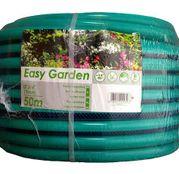"""Furtun Easy Garden 3/4"""", 19 mm ( 25 m, 50 m )"""
