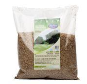 Seminte de gazon pentru locuri insorite 500g