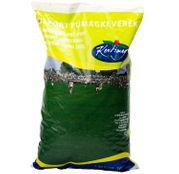 Seminte de gazon Sport 250g, 500g, 1kg