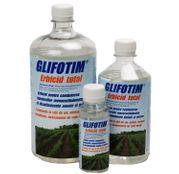 Erbicid Glifotim (100 ml, 500 ml, 1 L)