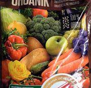 Ingrasamant natural Plantella Organik (1,5kg, 7.5 kg, 20 kg)