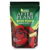 Biostimulator cu ciuperci micorizante pentru trandafiri
