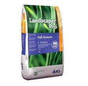 Ingrasamant gazon Landscaper Pro Full Season (15kg)